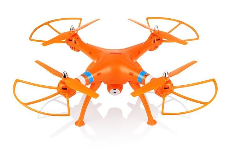 drones-esto-no-es-un-juguete-de-ninos-mundodron