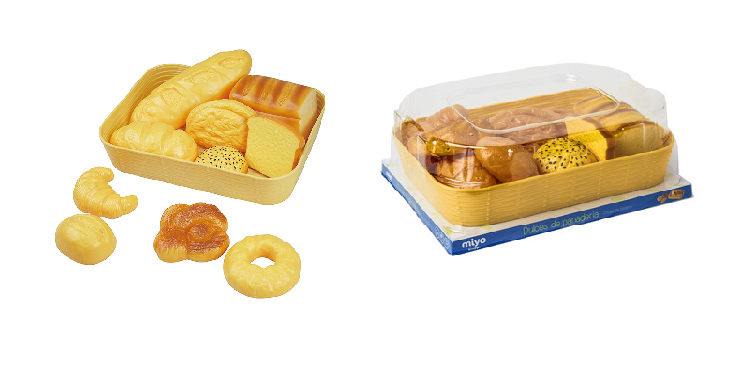 dulces-de-panaderia-miyo