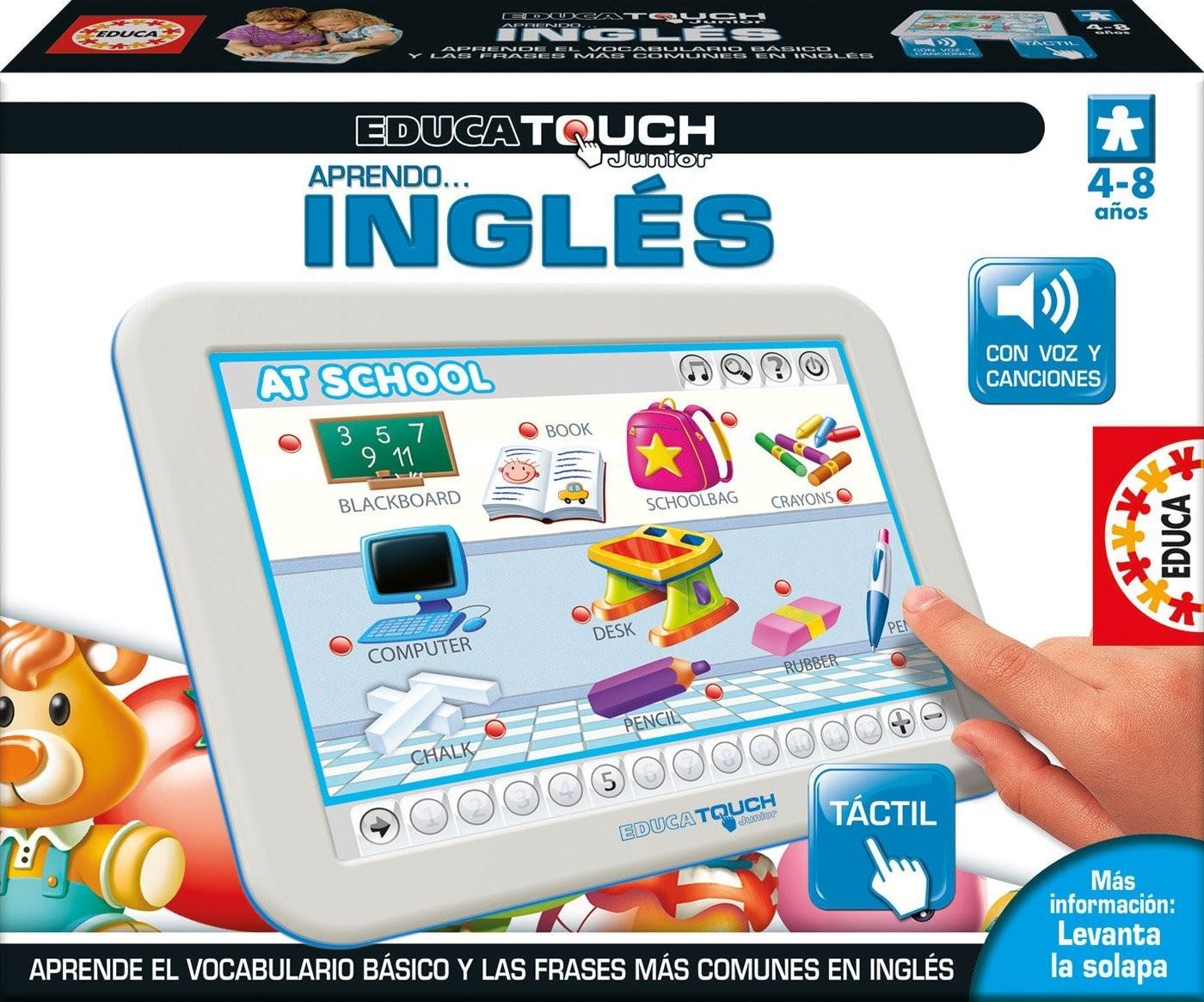 educa-15438-educa-touch-aprendo-ingles-1