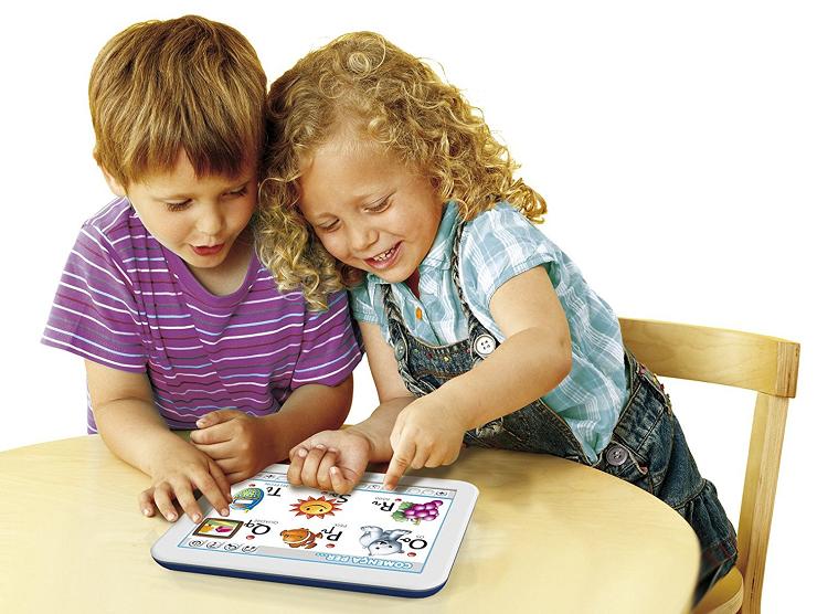 educa-touch-aprende-abecedario