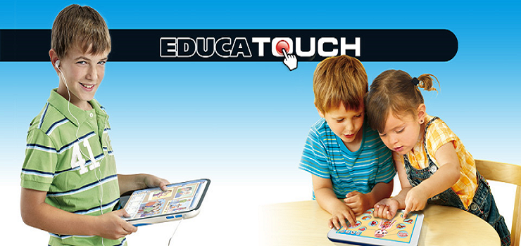 educa-touch-junior