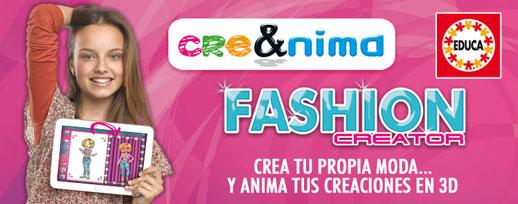 educa_creanima_fashion