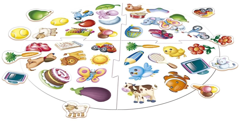 educapuzzles-15676-primer-lince-juego-mesa-p-peca15676-4
