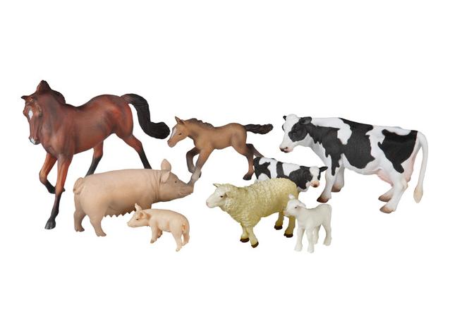 eduland-animales-de-granja