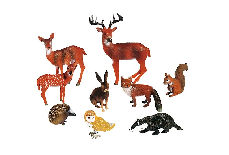 eduland-animales
