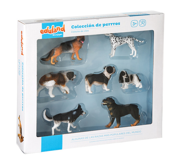 eduland-coleccion-perros