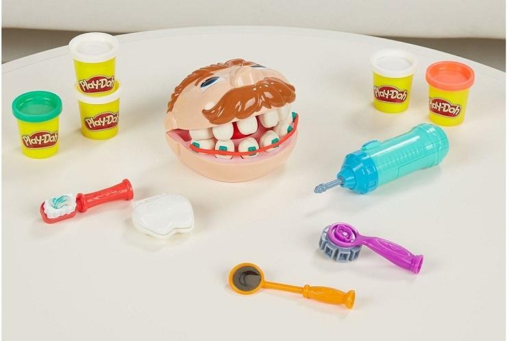 el-dentista-bromista-play-doh-hasbro