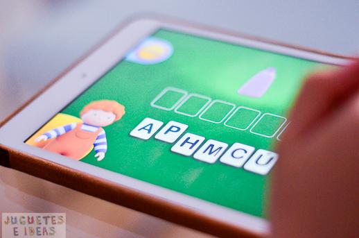 el-mundo-de-teo-applicacion-tablets-planeta-11