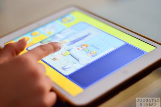 el-mundo-de-teo-applicacion-tablets-planeta-13