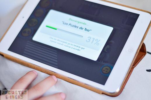 el-mundo-de-teo-applicacion-tablets-planeta-7