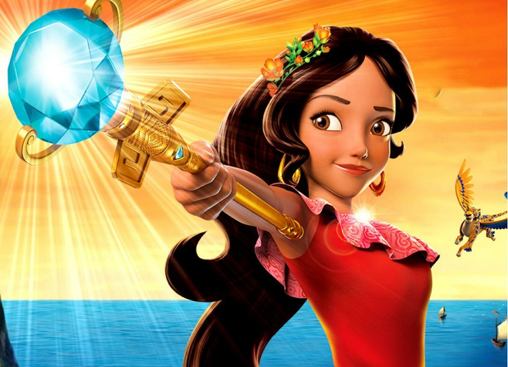 elena-de-avalor-disney