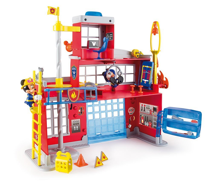estacion-bomberos-al-rescate-imc-toys