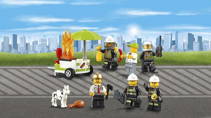 estacion-de-bomberos-lego
