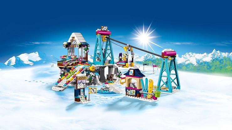 estacion-esqui-lego-friends