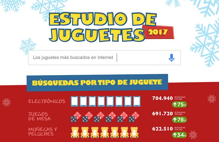 estudio-de-juguetes-2017-estudio-34