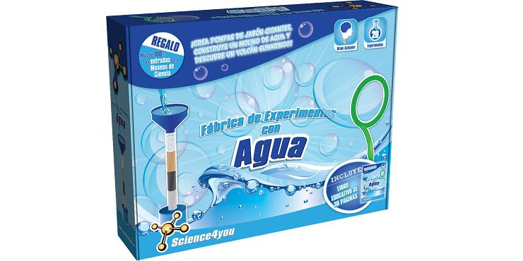 fabrica-de-experimentos-con-agua-Science4you-Jugueteseideas
