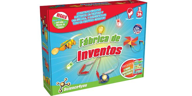 fabrica-de-inventos-Science4you-Jugueteseideas