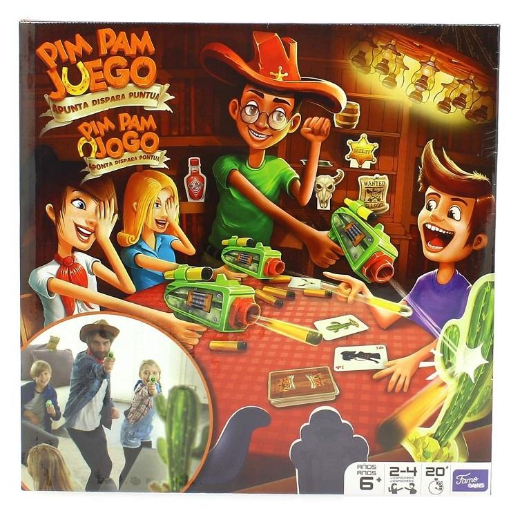 famosa-pim-pam-juego