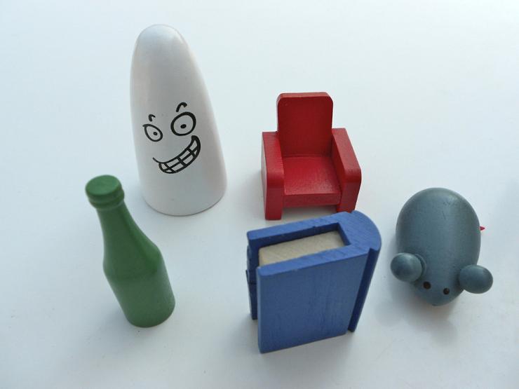 fantasma-blitz-objetos