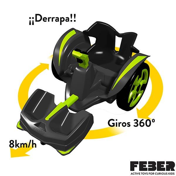 feber-mad-racer-12v-famosa