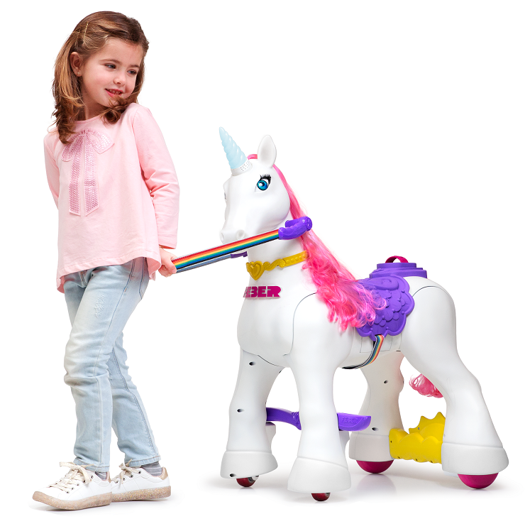 feber-my-lovely-unicorn-juguetes-estrella