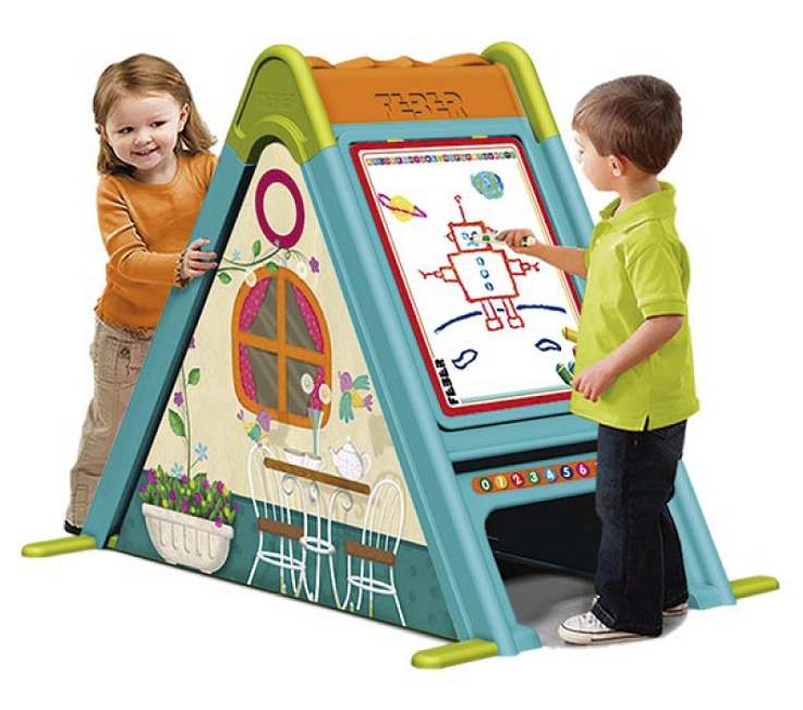 feber-play&fold-activity-house-3-en-1-famosa