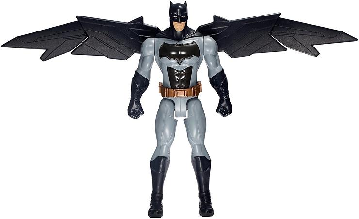 figura-batman-con-luces-y-sonidos-mattel
