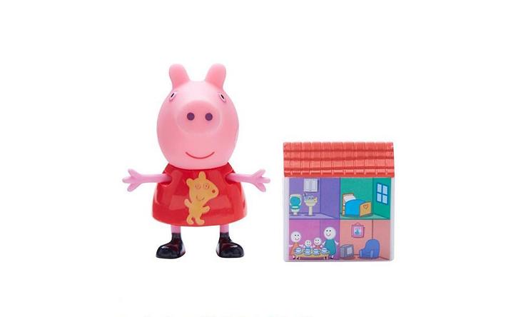 figura-con-accesorio-1-peppa-pig