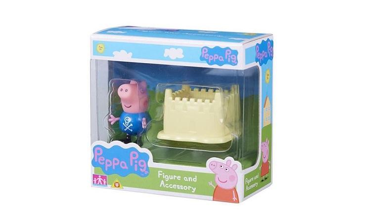 figura-con-accesorio-10-peppa-pig