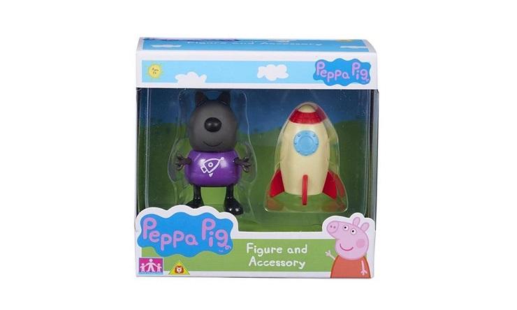 figura-con-accesorio-12-peppa-pig