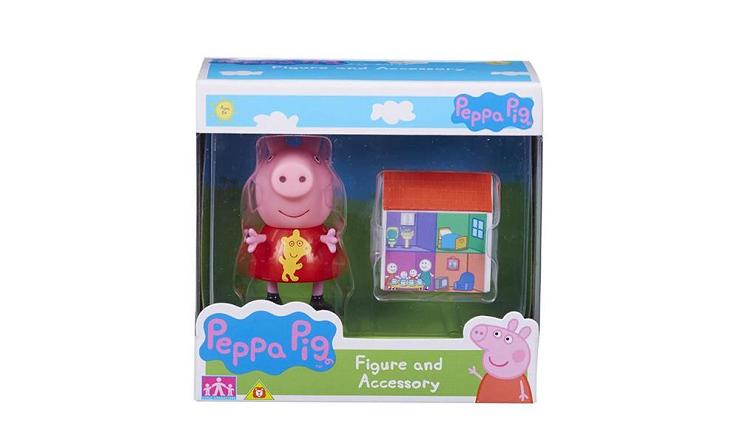 figura-con-accesorio-2-peppa-pig
