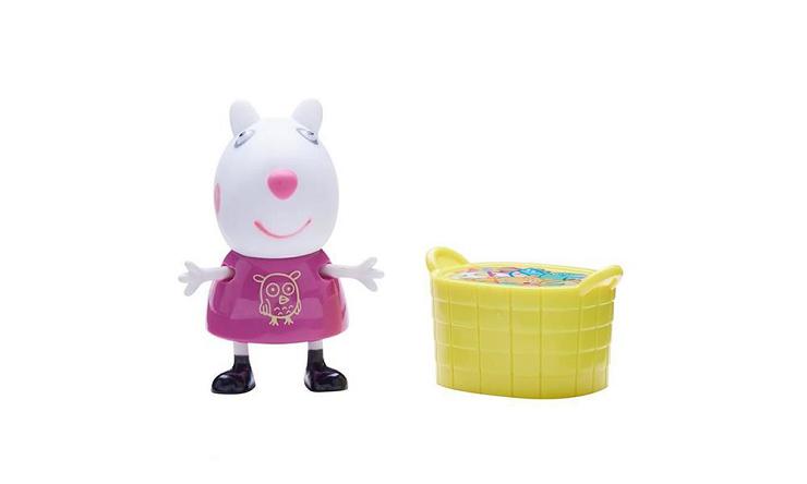 figura-con-accesorio-5-peppa-pig