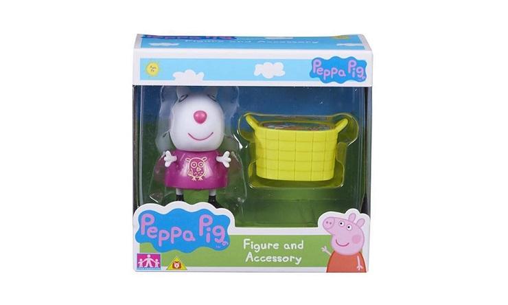 figura-con-accesorio-6-peppa-pig