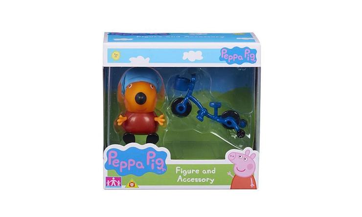 figura-con-accesorio-8-peppa-pig