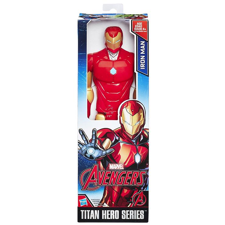 figura-iron-man-vengadores-infinity-war
