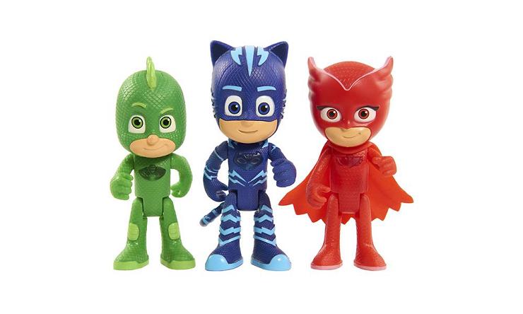 figuras-con-luz-pj-masks-bandai