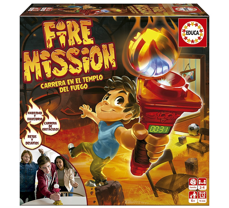 fire-mission-educa