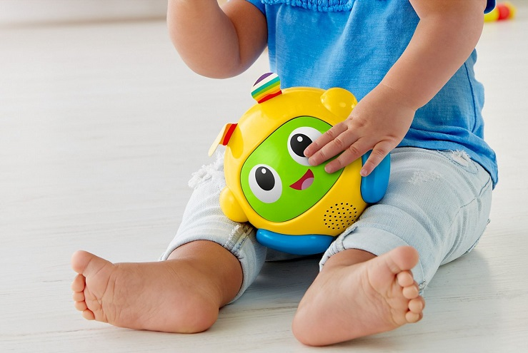 fisher-price-robi-pelotas