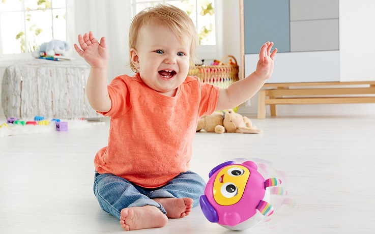 fisher-price-robipelotas