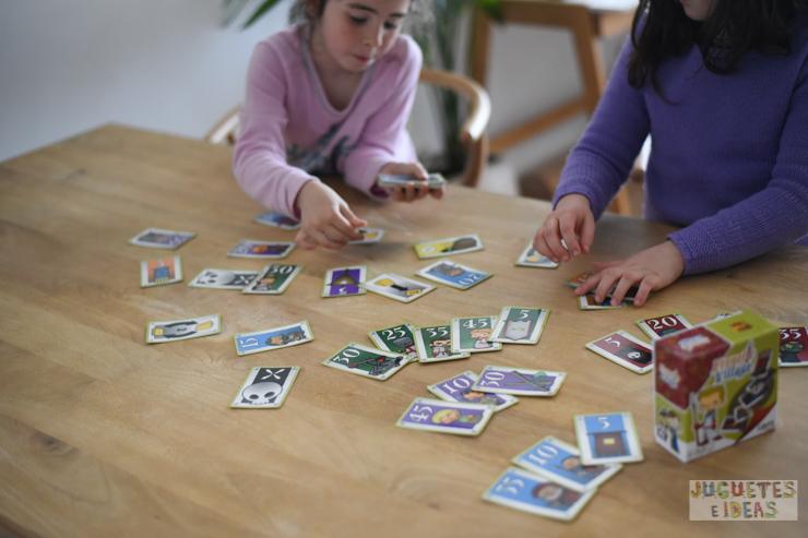 frenetic-village-de-cayro-juegos-de-mesa-13