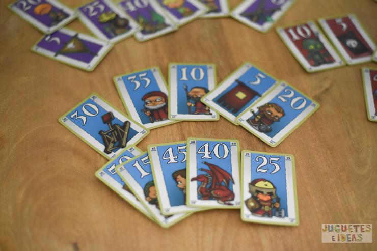 frenetic-village-de-cayro-juegos-de-mesa-17