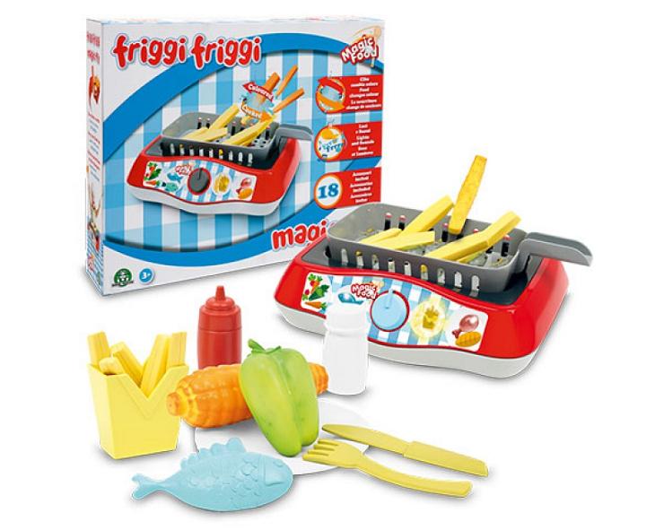 friggi-friggi-freidora-magica-giochi-preziosi