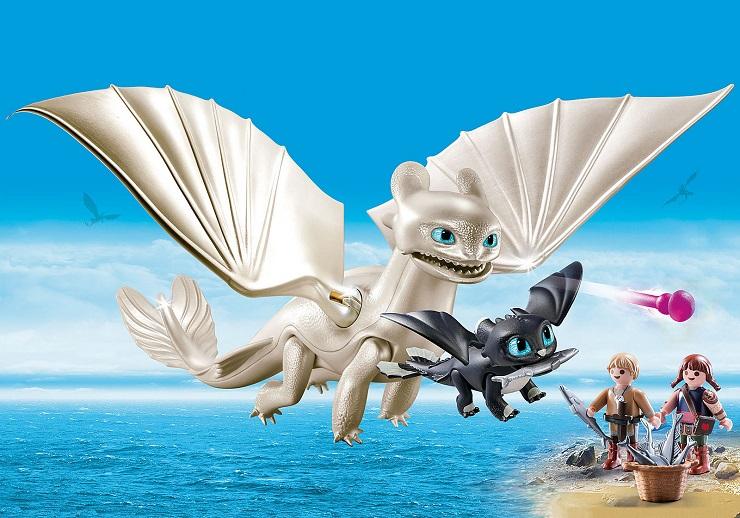 furia-diurna-bebe-dragon-playmobil