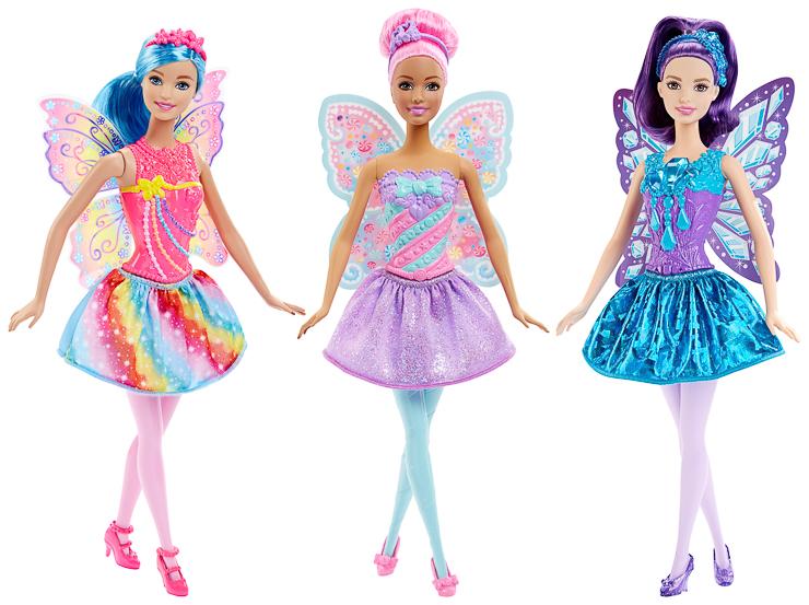 gana-un-lote-de-juguetes-de-barbie-dreamtopia-juguetes-e-ideas-sorteo-3
