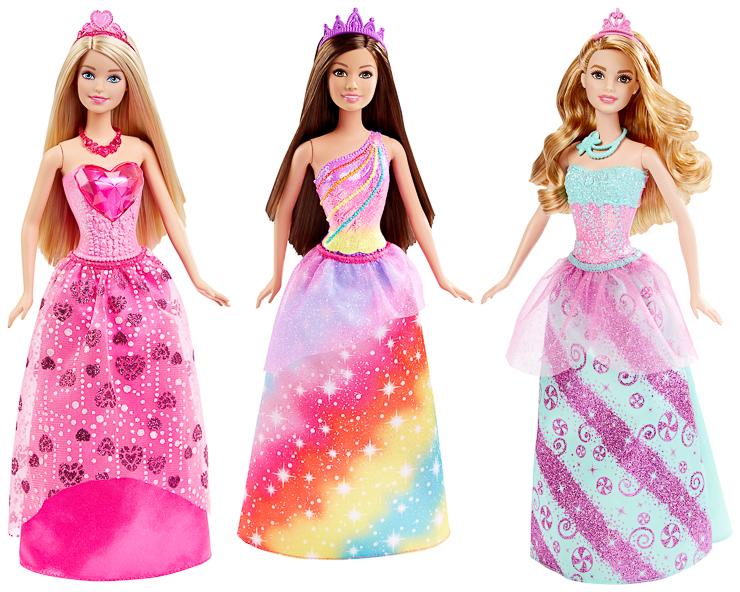 gana-un-lote-de-juguetes-de-barbie-dreamtopia-juguetes-e-ideas-sorteo-4