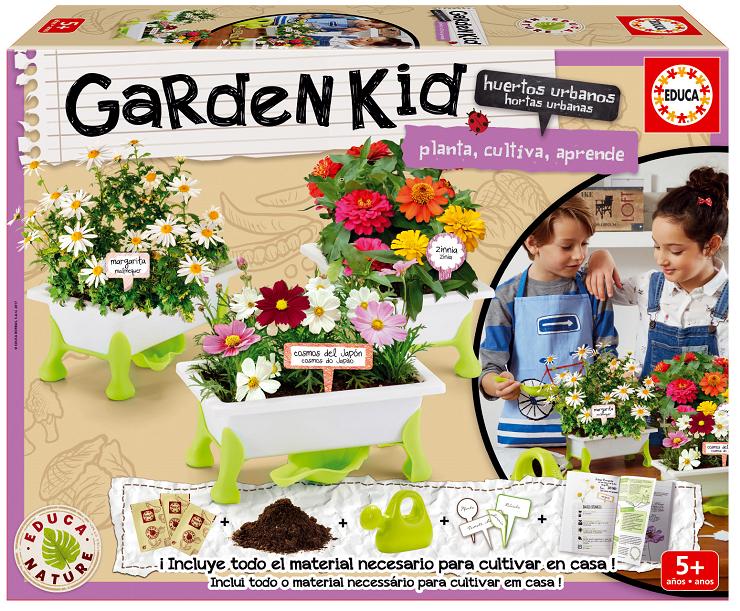 garden-kid-huertos-urbanos-educa