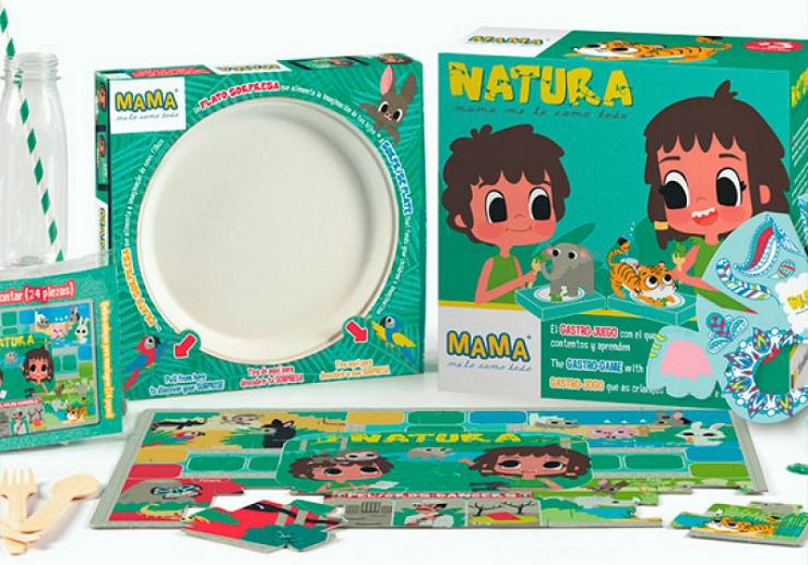 gastro-juguete-natura