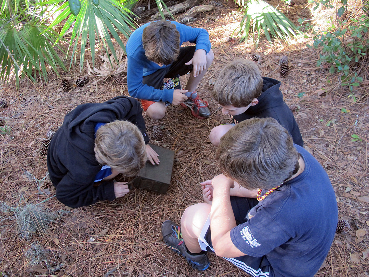 geocaching-cache-ninos-familias
