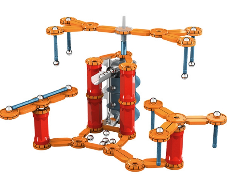 geomag-mechanics-gravity-motor