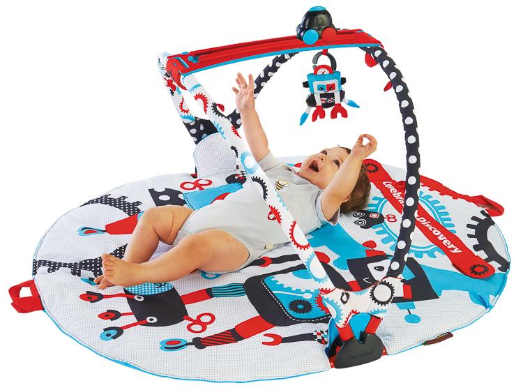 gimnasio-para-bebes-gymotion-robo-playland-de-yookido-10